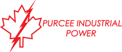 Purcee Industrial Power
